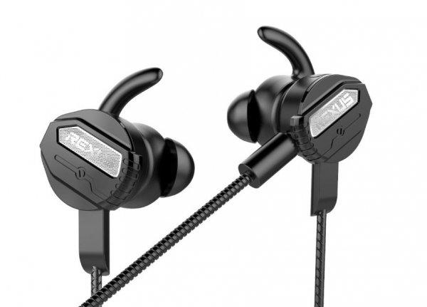 eartips Panduan Memilih Bentuk dan Jenis Eartips pada Earphone ME3 1 small 600x431