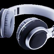 headset bluetooth bt5 black bluetooth 15 Tips Atasi Headset Bluetooth Tidak Tersambung di Ponsel WL BT5 03 1 180x180 tips rexus Tips WL BT5 03 1 180x180