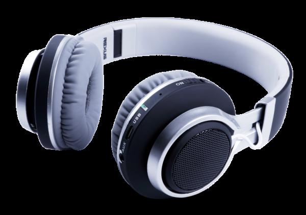 headset bluetooth bt5 black headset bluetooth Rexus BT5 WL BT5 03 1 600x422