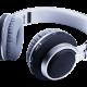 headset bluetooth bt5 black headset Headset Stand Ini Bakal Buat Gaming Setup Kamu Makin Keren dan Menarik WL BT5 03 1 80x80