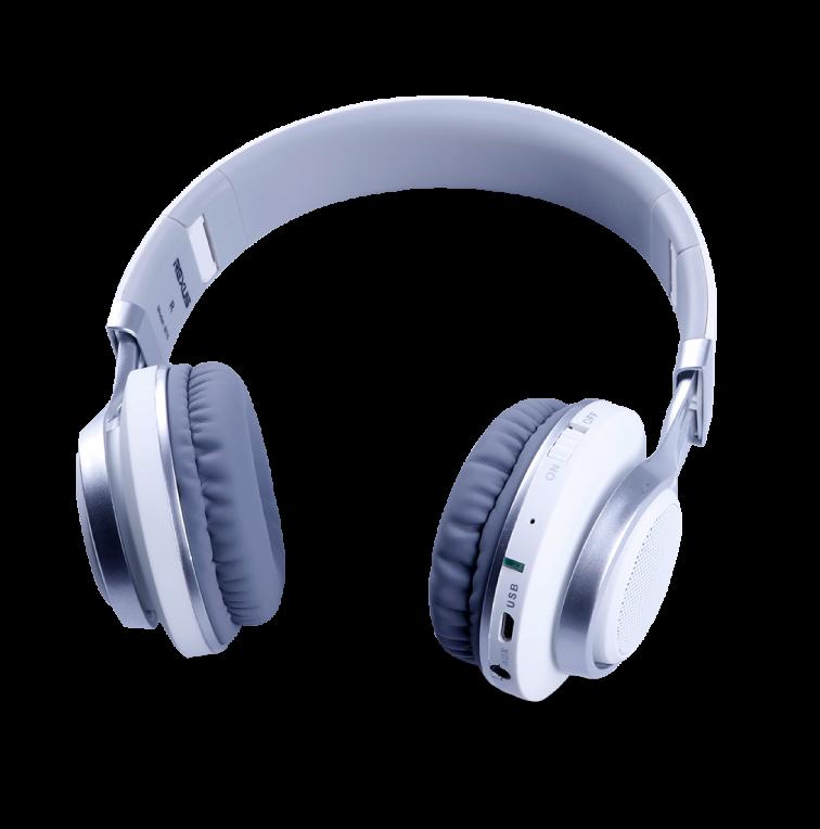 headset bluetooth bt5 white mobile Mobile WL BT5 04 mobile Mobile WL BT5 04