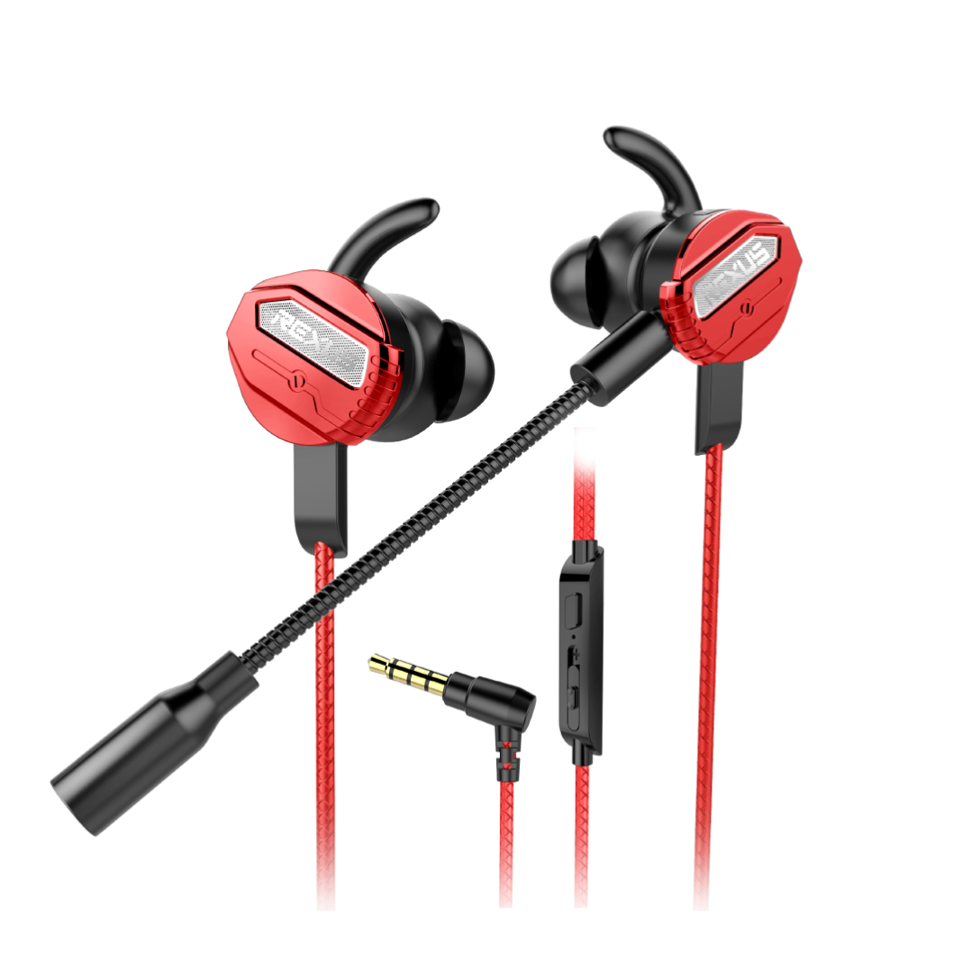 earphone gaming rexus me3 mobile Mobile WL ME3 03 mobile Mobile WL ME3 03