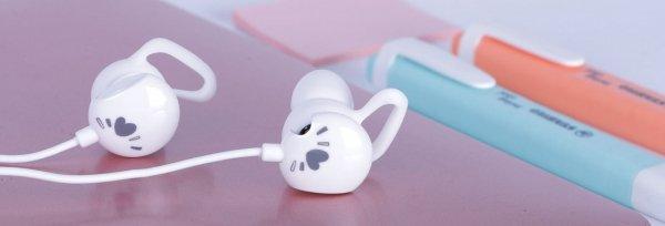 earphone 10 Cara Tepat Gunakan dan Rawat Earphone Gaming Agar Awet WL ME4 03 600x204