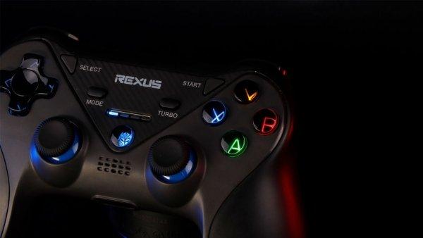 bluetooth Manfaat Penggunaan Bluetooth Low Energy atau BLE pada Produk Gaming gx200 artwork 1 600x338