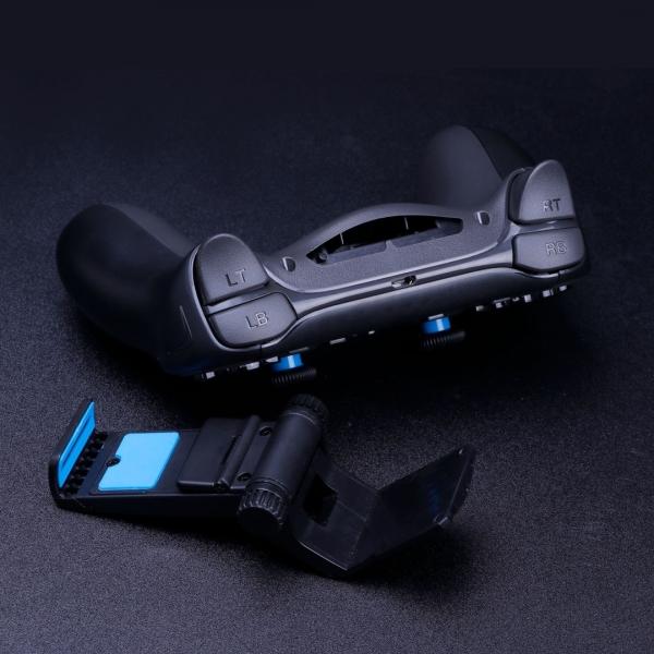 gx200 holder terintegrasi bluetooth Manfaat Penggunaan Bluetooth Low Energy atau BLE pada Produk Gaming gx200 holder terintegrasi 600x600