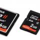 kamera web Cara Mudah Pengaturan Kamera Web di Komputer Windows 10 memory card 1 80x80