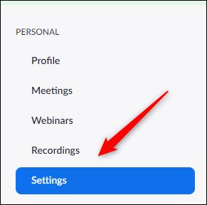 zoom Awas Zoombombing! Ini Cara Aman Meeting dan Belajar Online Pakai Aplikasi Zoom zoom1