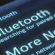 headset Rentang Frekuensi 20 – 20.000Hz pada Headset Gaming. Apa Artinya? Bluetooth 80x80 headset Rentang Frekuensi 20 – 20.000Hz pada Headset Gaming. Apa Artinya? Bluetooth 80x80