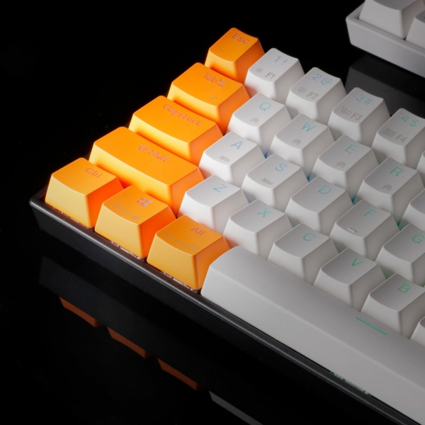 Keyboard dengan switch gateron switch Makin Tahu Keunggulan Switch Gateron di Keyboard Gaming Mekanikal M71 600x600