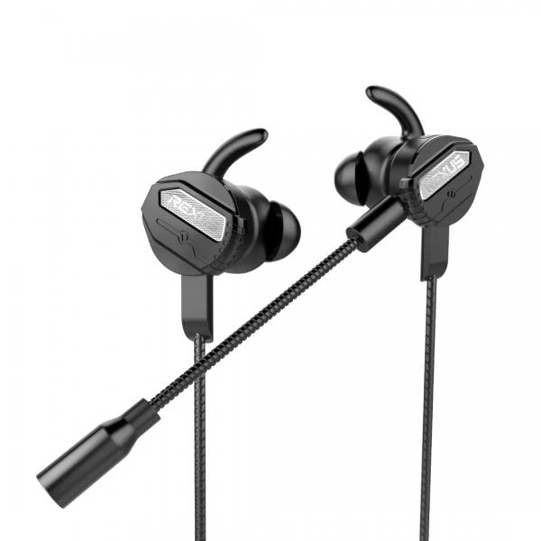 earphone gaming rexus me3 hitam gaming earphone Rexus Vonix ME3 ME 3 04 600x600