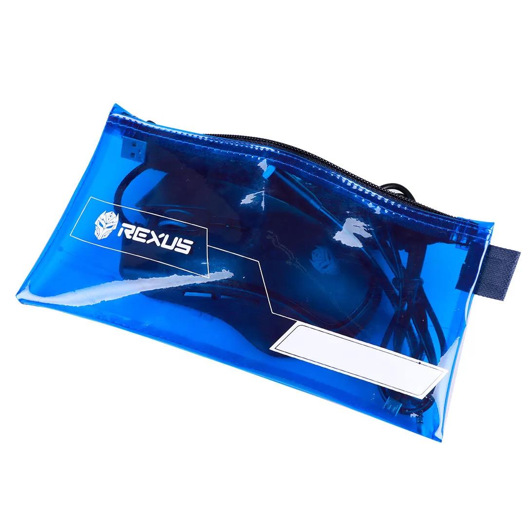 Merch Rexus Pensil Case 1 rexus gaming Merchandise Merch Rexus Pensil Case 1 2
