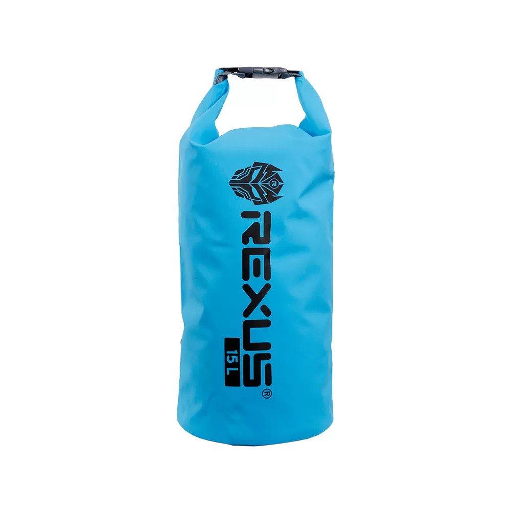 Merch Rexus Waterproof Bag 1 rexus gaming Merchandise Merch Rexus Waterproof Bag 1 2