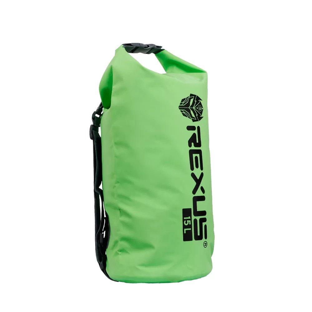 Merch Rexus Waterproof Bag 2 rexus gaming Merchandise Merch Rexus Waterproof Bag 2 1
