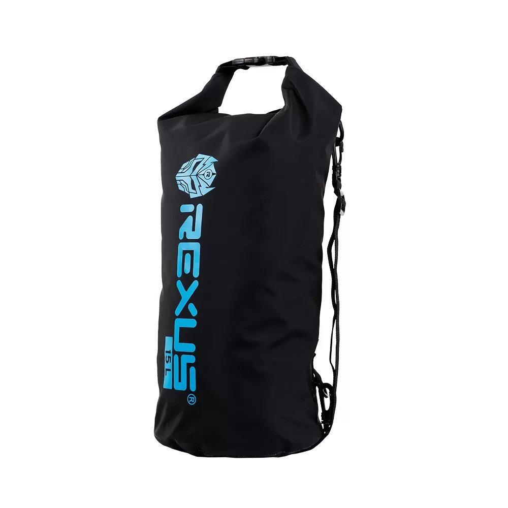 Merch Rexus Waterproof Bag 3 rexus gaming Merchandise Merch Rexus Waterproof Bag 3 1