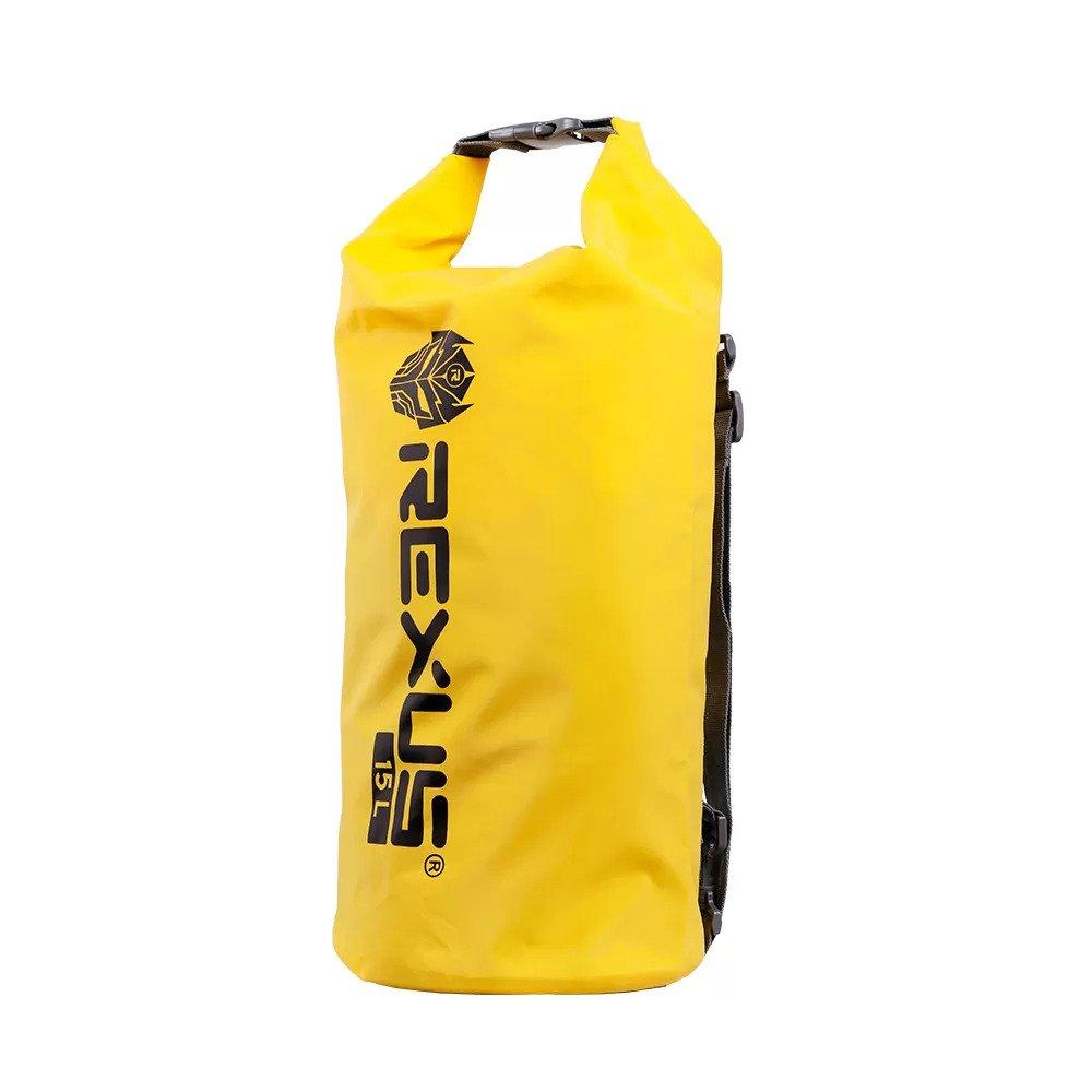 Merch Rexus Waterproof Bag 4 rexus gaming Merchandise Merch Rexus Waterproof Bag 4 1