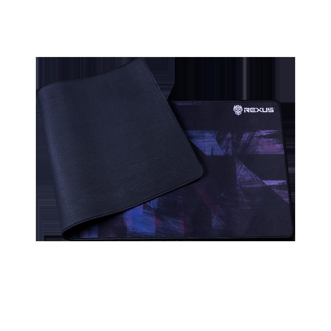 mousepad gaming Rexus Kvlar T10 T10 02