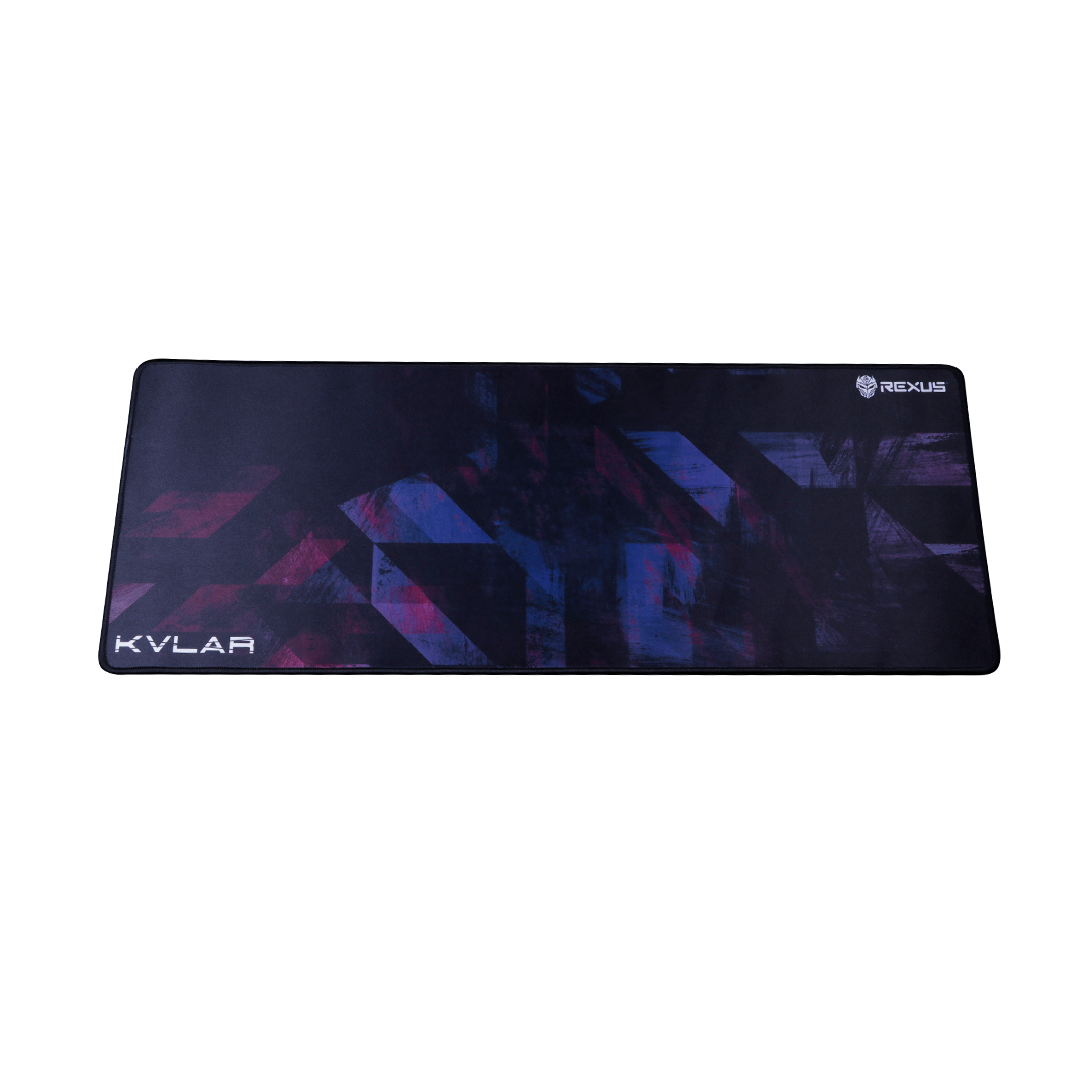 Mousepad gaming panjang xl rexus t10 gaming mousepad Mousepad Gaming T10 03 gaming mousepad Mousepad Gaming T10 03