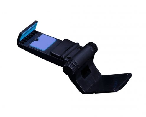 gx200 holder wireless gamepad Rexus Gladius GX200 gx200 holder 495x400