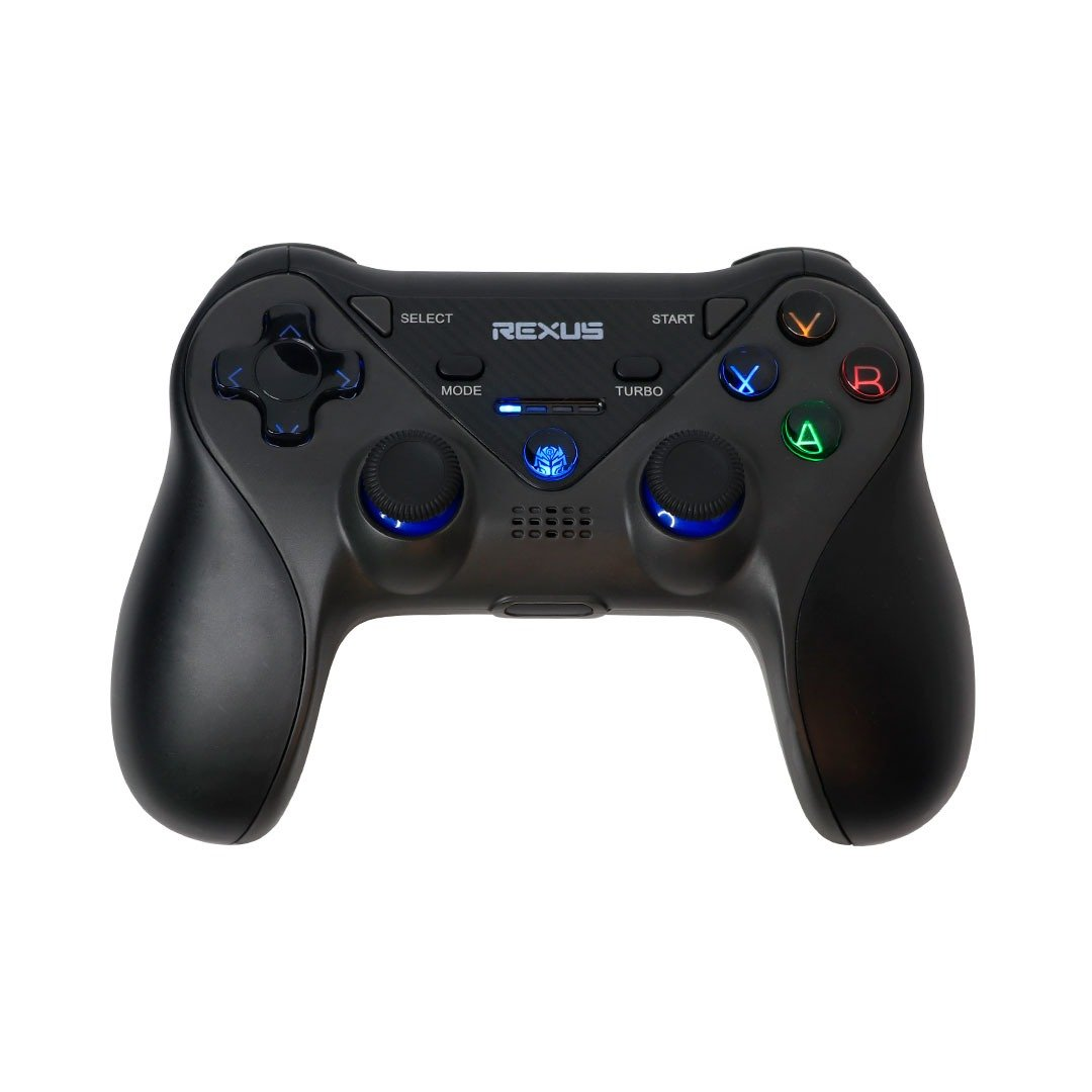 gx200 wireless mobile gamepad rexus gaming Gaming gx200 wireless mobile gamepad rexus gaming Gaming gx200 wireless mobile gamepad