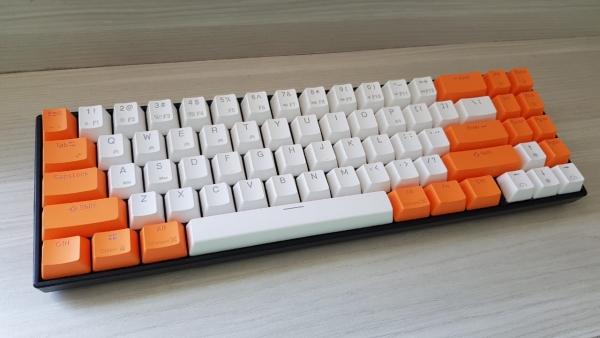 keyboard gaming DAXA M71 keyboard Ketahui Cara Pakai Keyboard Gaming Ukuran Kecil Layaknya Daxa M71 Daxam71pro1 600x338
