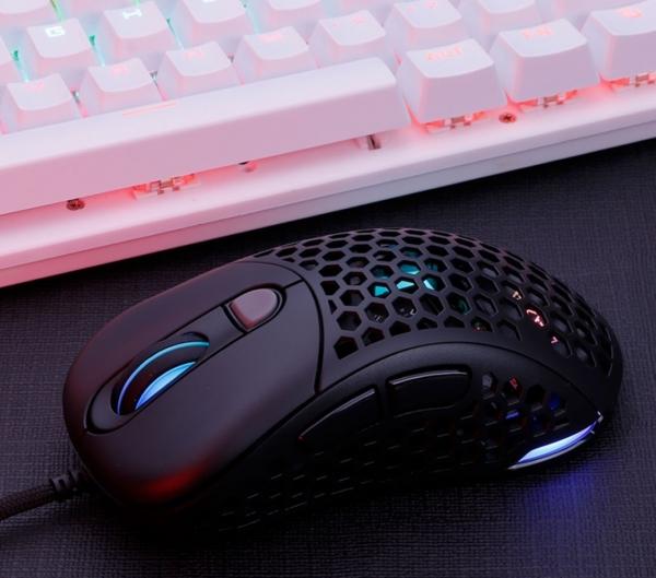 mouse daxa rexus mouse gaming Berapa Jarak Angkat Ideal pada Mouse Gaming? daxa air2 600x529