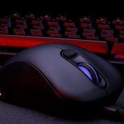 mouse Ini Tips Mengganti Baterai Mouse Wireless. Jangan Sembarang Ganti! daxa pro2 180x180 tips rexus Tips daxa pro2 180x180