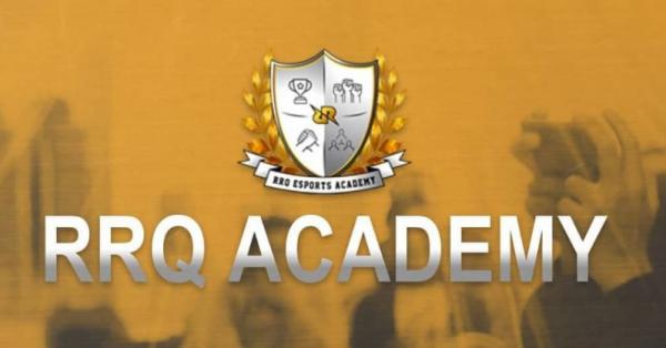 rrq academy liburan cuti bersama 10 Aktivitas Gamer Isi Liburan Cuti Bersama. Poin Terakhir Bikin Tajir! rrq academy 600x314