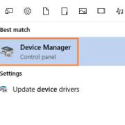 "usb Tips Mudah Atasi ""USB Not Recognized"" Alias Tak Terdeteksi Windows 10 windows10 1 180x180 tips rexus Tips windows10 1 180x180"