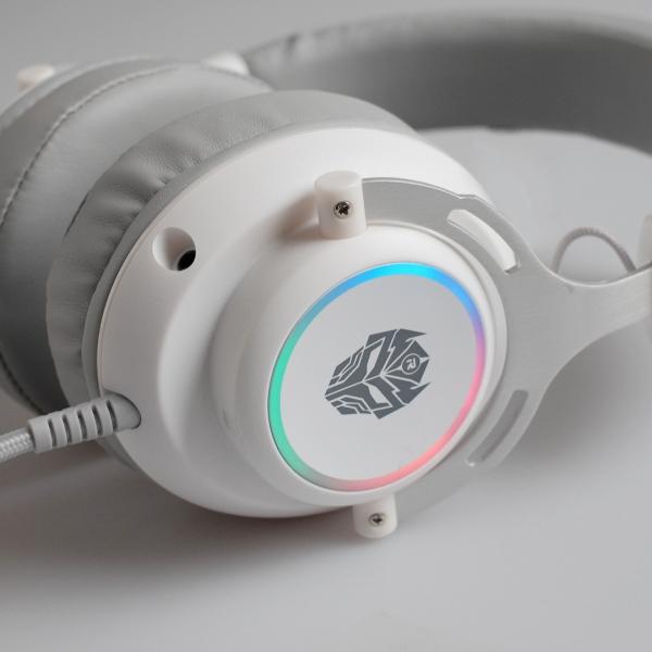 Hx20 White LED headset Rentang Frekuensi 20 – 20.000Hz pada Headset Gaming. Apa Artinya? HX20 001 600x600