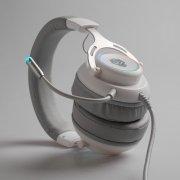 Hx20 White Mic headset gaming Rexus Thundervox HX20 White HX20 002 180x180