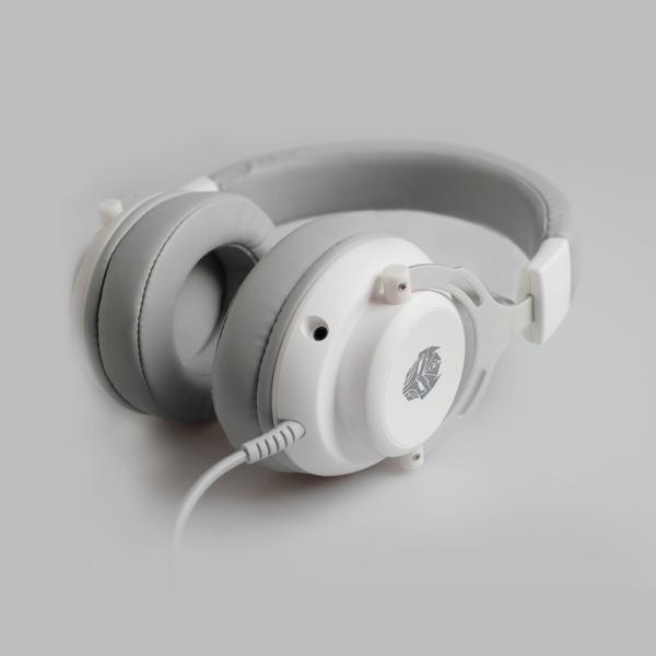 hx25 removable mic headset Rentang Frekuensi 20 – 20.000Hz pada Headset Gaming. Apa Artinya? MP HX25 04 600x600