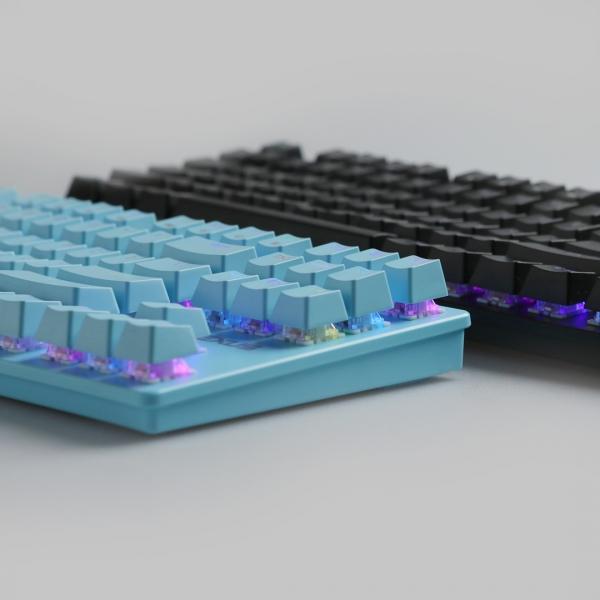 Keyboard mekanikal Rexus MX9 keyboard Jadi Tahu Fungsi Keyboard Riser, Begini Posisi Keyboard yang Tepat MX9 07 600x600