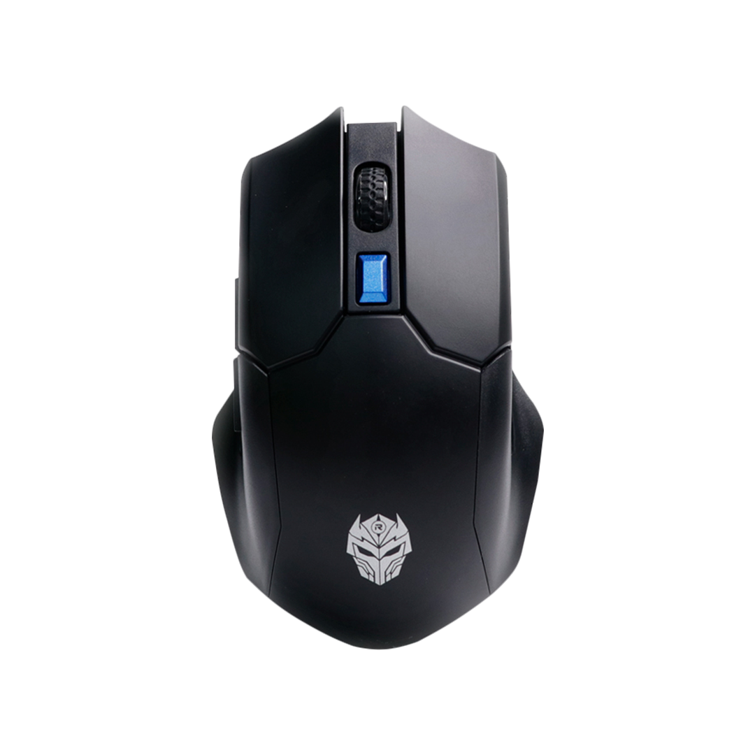 mouse gaming wireless s5 aviator rexus gaming mouse Mouse Gaming S5 gaming mouse Mouse Gaming S5