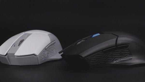 mouse gaming double click Cara Sederhana Atasi Double Click pada Mouse Gaming WL S5 02 600x338