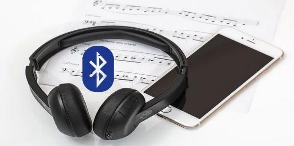 bluetooth untuk ponsel bluetooth Cara Mudah Tambah Koneksi Bluetooth di Komputer atau PC bluetooth 1 600x299