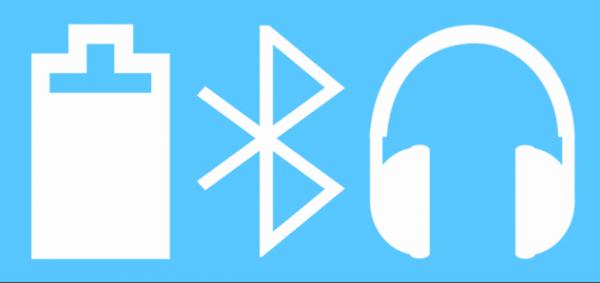 bluetooth Apa Itu Bluetooth BLE? Apa Bedanya dengan Bluetooth Biasa? bluetooth 600x283
