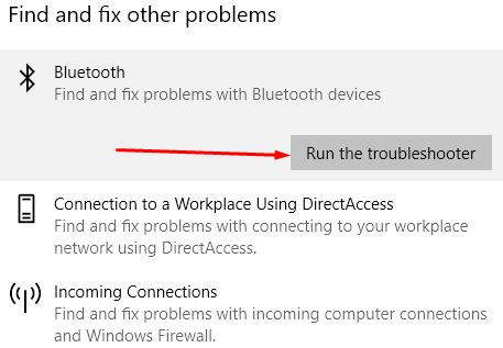 gangguan bluetooth bluetooth Sinyal Perangkat Bluetooth Sering Terganggu? Bisa Jadi Karena Gangguan WiFi bluetooth1