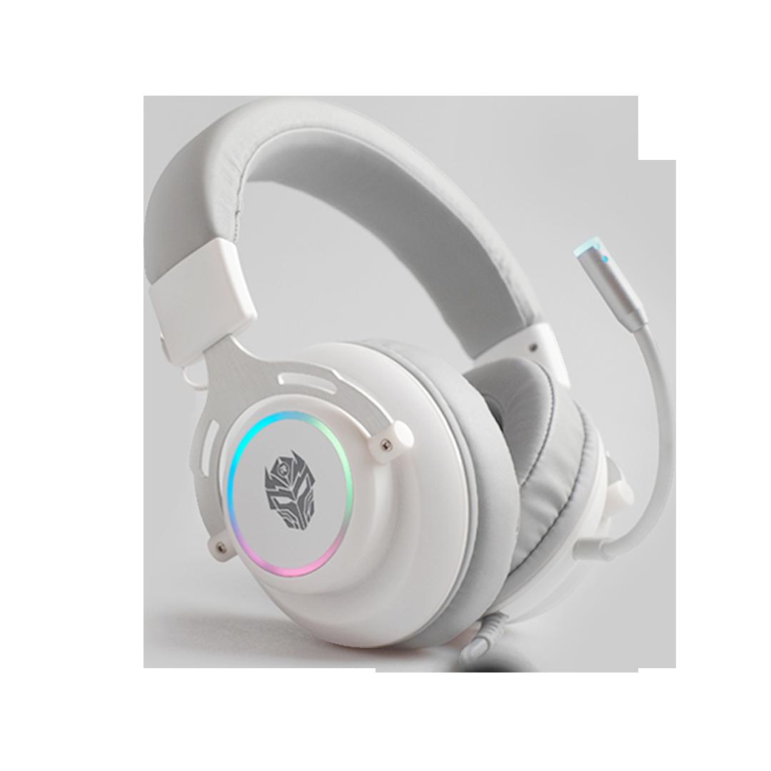 headset gaming thundervox hx20 white rexus gaming Gaming hx20 rexus gaming Gaming hx20