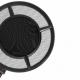 tombol shortcut Tombol Shortcut Keyboard Ini Atur Tampilan Game Jadi Lebih Gampang pop filter3 80x80