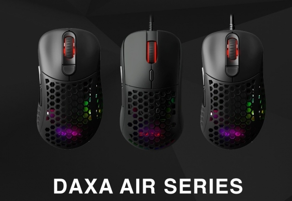 mouse Daxa air  mouse Apa Itu Debounce Time di Mouse Gaming? Apa Manfaatnya? daxa air 600x414