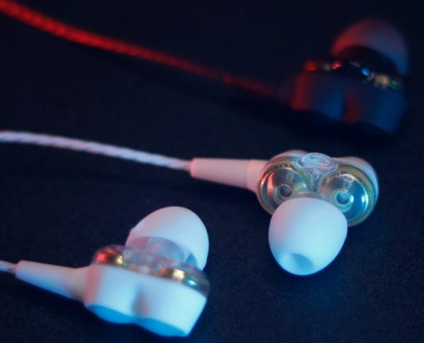 Earphone Rexus EP3 earphone Tips Jitu Gulung Kabel Earphone Gaming agar Tak Mudah Putus dan Kusut earphone ep3 600x486