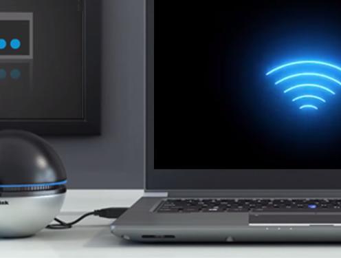 gangguan wifi wifi Sinyal WiFi Terganggu? Bisa Jadi Karena Pengaruh Pemakaian USB 3.0 wifi