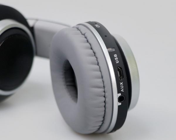 headset gamng baterai Lakukan Hal Ini Agar Baterai Ponsel Hemat Saat Bermain Game BT5 600x479
