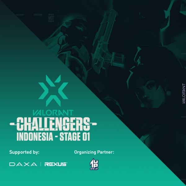 valorant challengers indonesia stage 01 valorant Rexus Dukung Valorant Challengers Indonesia 2021 Stage 01 WhatsApp Image 2021 01 26 at 18