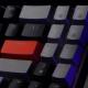 switch Keyboard Gaming dengan Gateron Yellow Switch, Ancaman Baru Nih! daxa 71 grey 80x80