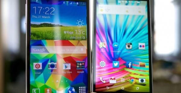 aplikasi di ponsel whatsapp Sikapi Kebijakan Baru WhatsApp, Aman Berkomunikasi Digital hp 600x309