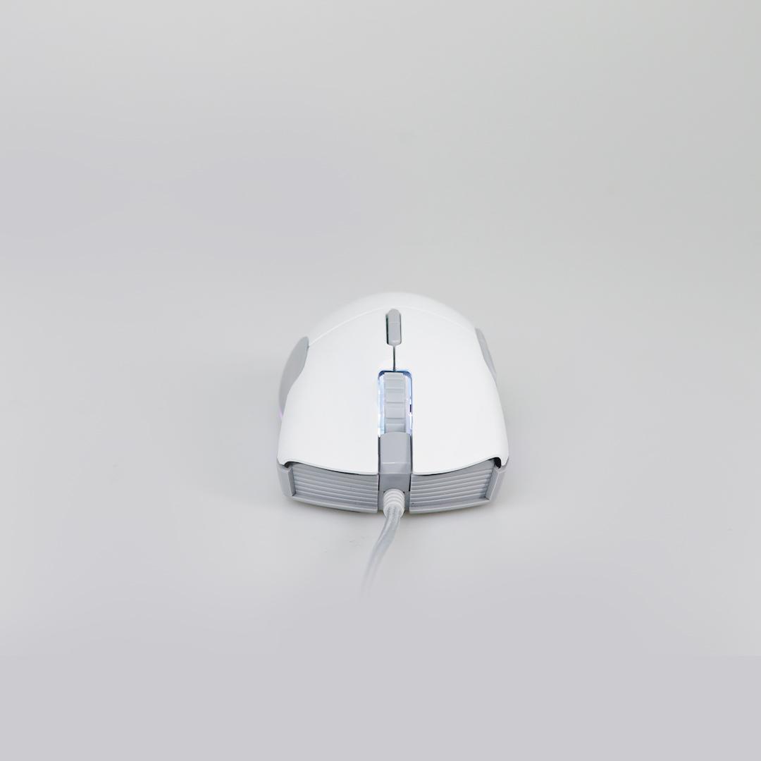 mouse gaming Rexus Xierra X15 13525864937998