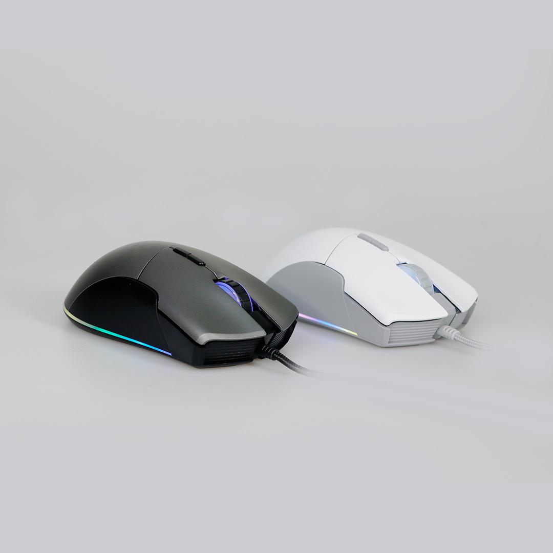mouse gaming Rexus Xierra X15 13525864969017