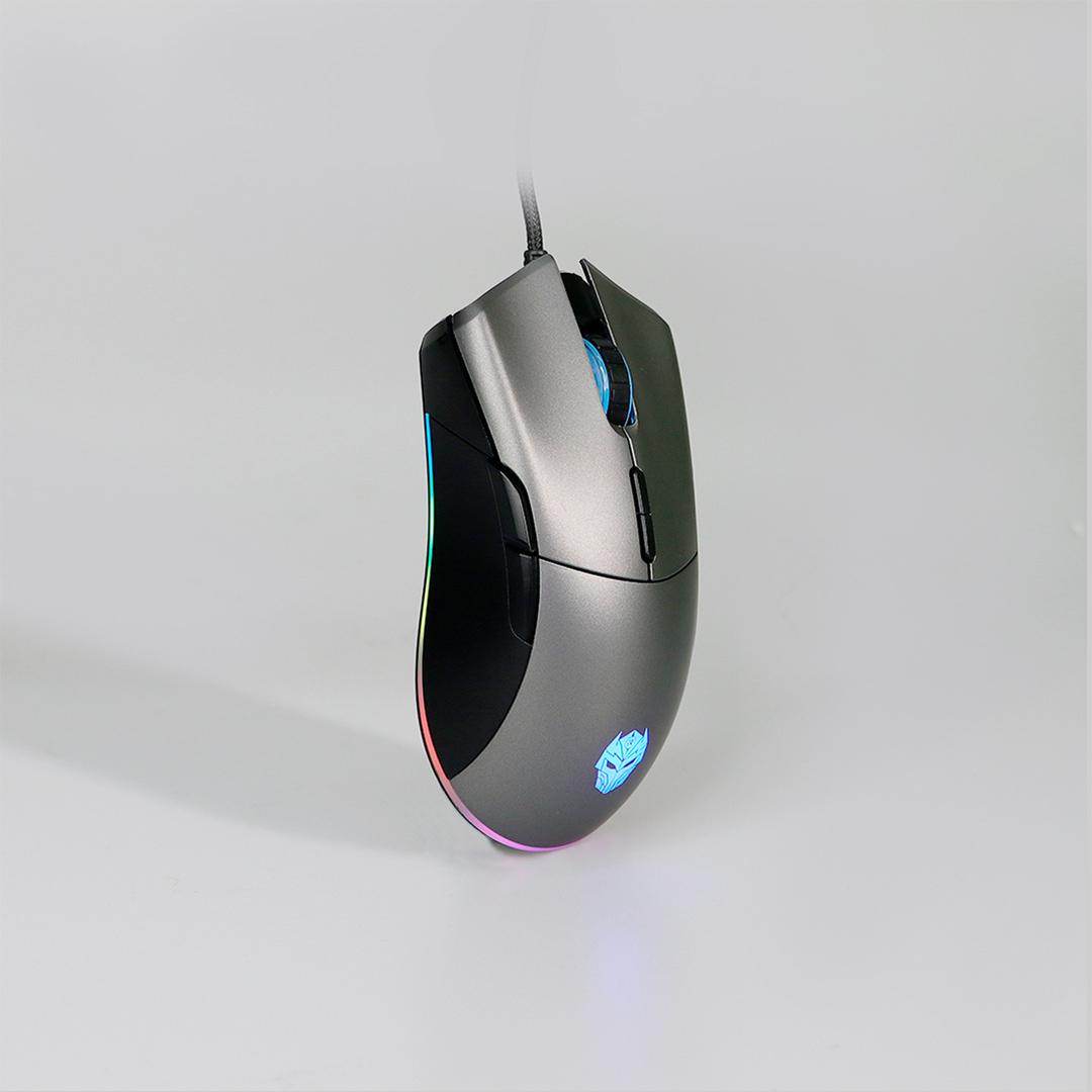 mouse gaming Rexus Xierra X15 13525865011126