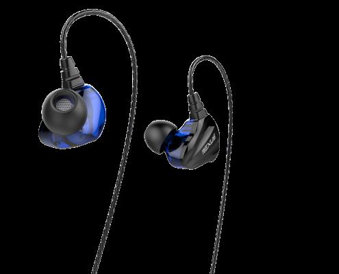 ez2 earphone gaming blue rexus bt6 Rexus BT6 Pro 5 495x400